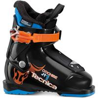 Tecnica JT 1 Cochise Ski Boots Youth