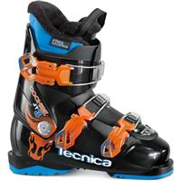 Tecnica JT 3 Cochise Ski Boots - Youth