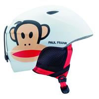 Giro Slingshot Helmet - Youth