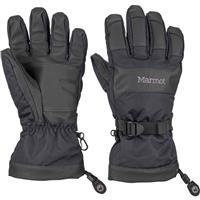 Marmot Nano Pro Glove Mens