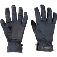 Marmot Connect Evolution Glove Mens