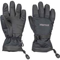 Marmot Nano Pro Glove Womens