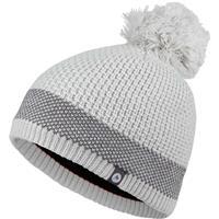 Marmot Charlene Hat Womens