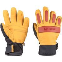 Marmot Tahoe Undercuff Glove Mens