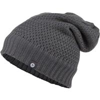 Marmot Stephanie Hat Womens