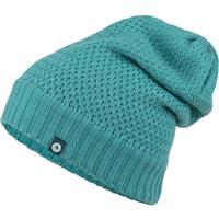 Marmot Stephanie Hat Womens