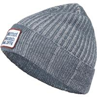 Marmot Retro Trucker Beanie Mens