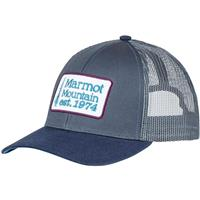 Marmot Retro Trucker Hat Mens