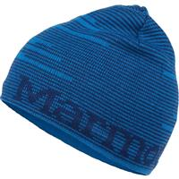 Marmot Shredder Beanie - Youth
