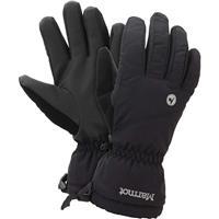 Marmot On Piste Gloves Womens