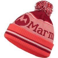 Marmot Foxy Pom Hat Womens