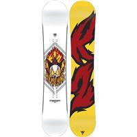 146 K2 Hit Machine Grom Snowboard Youth 146