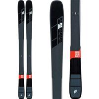 K2 Mindbender 90Ti Skis - Men's