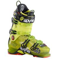 K2 Spyne 110 Ski Boots Mens