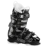 K2 Spyre 80 Ski Boots Womens