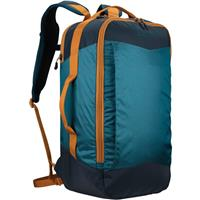 Neptune / Denim Marmot Monarch 34L Pack