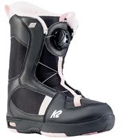 K2 Lil Kat Snowboard Boots - Girl's