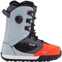 K2 Darko Boots Mens