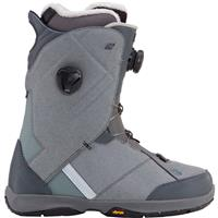 K2 Maysis Boots Mens