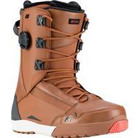 K2 Darko Snowboard Boot Mens
