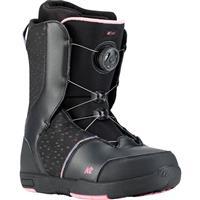 K2 Kat Snowboard Boot Girls