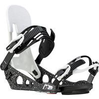 K2 Lineup Snowboard Binding Mens