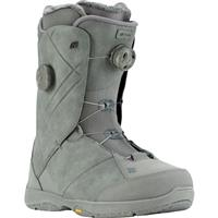 Clearance K2 Snowboarding Snowboard Boots Clearance Men S