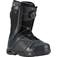 K2 Sapera Heat Snowboard Boot - Women's