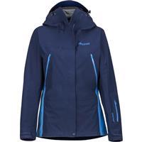 Marmot Spire Jacket Womens