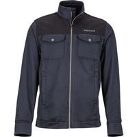 Marmot Matson Jacket Mens