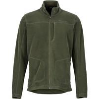 Marmot Colfax Jacket Mens