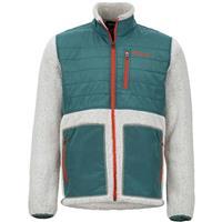 Marmot Mesa Jacket Mens