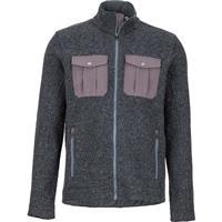 Marmot Halsey Jacket Mens