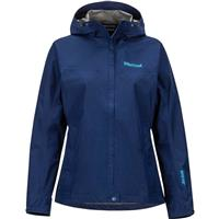 Marmot Minimalist Shell Jacket - Women's