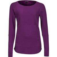 Marmot Cassidy Shirt LS Womens