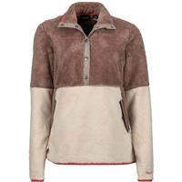 Marmot Lariat Shirt LS Womens