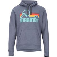 Marmot Coastal Hoody Mens