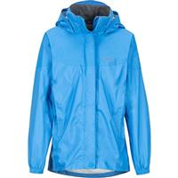 Marmot Precip Jacket Girls