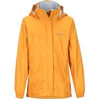 Marmot Precip Jacket Girls