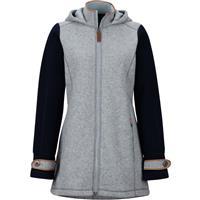 Marmot Eliana Sweater Womens