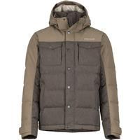 Marmot Fordham Jacket Mens