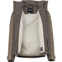 Cavern Marmot Fordham Jacket Mens