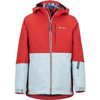 Marmot Panorama Jacket Boys