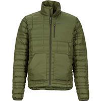 Marmot Istari Jacket Mens