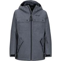 Marmot Bronx Jacket Boys