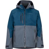 Marmot B Love Pro Jacket Mens