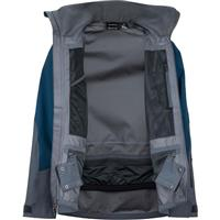 Steel Onyx / Denim Marmot B Love Pro Jacket Mens