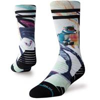 Stance Astro Dog Socks - Youth