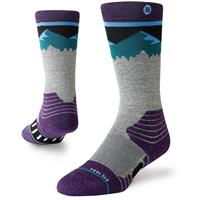 Stance Ridge Line Socks Youth