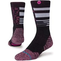 Stance Snow Cheetah Socks - Youth